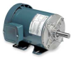 1hp Motor 80.4 Eff -- 4RZ41 - Image