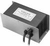 Power Supplies - Battery Savers -- Model # 091-35