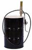JohnDow JDOL-55 55 Gallon Oil Pump System -- JOHJDOL55
