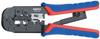 Crimping Plier -- 06R6330