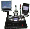 Probe System for Life™ -- Semiautomatic Probe System SA-12 - 300 mm