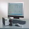 Lovibond® RT600 - Image