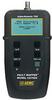Cable Tester -- AEMC CA7024