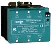 Three Phase DIN Rail Mount -- RLY70000