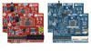 Extension Kit -- 511-STM32W108C-KEXT - Image