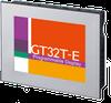HMI Panel -- GT32-E