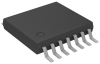 Interface - Sensor, Capacitive Touch -- MTCH105-I/ST-ND - Image