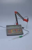 PH Meter Bench Calibration -2.00-16.00PH -- 3VXF4