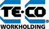 Metric Steel Thinwall Keylocking Insert: M10 x 1.25 Internal Thread x M14 x 1.25 External Thread -- 62416 - Image