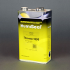 HumiSeal 600 Thinner Clear 5 L Can -- 600 THINNER 5LT -Image