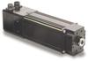 SW ServoWeld Actuator Series -- SW44