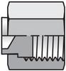 10 FNL-SS - Image