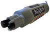 pH/ORP Sensor -- WDS-MV