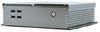 Compact Intel® 1037u Fanless Computer