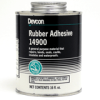 Industrial Strength Rubber Adhesive -- 14900 - Image