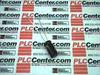 MATSUSHITA ELECTRIC ECE-A1VGE470 ( CAPACITOR 35V 47UF ) -Image