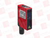 LEUZE LSERL 8/24.01-S12 ( THROUGHBEAM PHOTOELECTRIC SENSOR RECEIVER, SWITCHING FREQUENCY: 2,800 HZ; SUPPLY VOLTAGE: 10 ... 30 V, DC; DIGITAL SWITCHING OUTPUTS: 2 PIECE(S); DIGITAL SWITCHING OUTPUT ... -Image