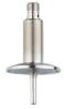 Temperature transmitter -- TA2804 -Image