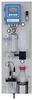 Analyzer AMI Sodium P -- A-24.411.100 - Image