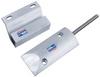 Proximity Sensors, Alarm & Security Switches -- MCS-140 -Image