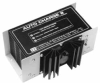 Battery Chargers -- Model # 091-29-12