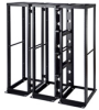 Four Post Rack™ Series - Image