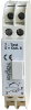 2-Wire Panel Rail Mount Universal Temperature/Process Transmitters ETR Series - Image