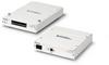 NI USB-6255 M Series Mass Term U.S. (120V) -- 779959-01 -Image