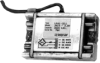 Load Cell -- Model 3419