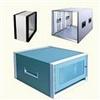 Desktop Cabinets - ER Case -- ER - Image