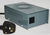 American 120V Voltage Converters -- US0300