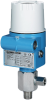 Industrial Dew Point Transmitters -- GO-37404-02 - Image