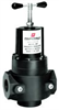 High Flow Precision Pressure Regulator -- M100 Series