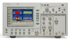 Keysight Technologies Digital Communications Signal Analyzer Mainframe (Lease/Used) -- KT-86100C
