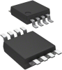 PMIC - RMS to DC Converters -- LTC1967IMS8-ND
