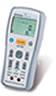 Handheld LCR Meter -- Instek LCR-916