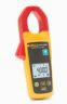 AC Wireless Current Clamp Module -- Fluke FLK-CNX a3000
