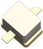 RF Power Transistor -- 1011GN-30EL -- View Larger Image