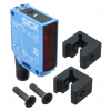 Optical Sensors - Photoelectric, Industrial -- 1882-1460-ND -Image