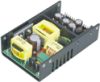 100 Watt U-Bracket Power Supply -- TPSUU100 Series - Image