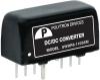 DC-DC Converters, 6 Watt -- SWBR6