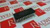 SHARP LH5164A-10L ( STANDARD SRAM, 8KX8, 100NS, CMOS, PDIP28 ) -Image