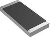 Chip Resistor - Surface Mount -- A143676DKR-ND -Image