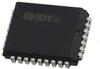 Logic - FIFOs Memory -- 72201L10J-ND - Image