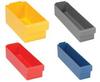 Quantum Super Tuff Euro Drawers -- HQED602-R -Image