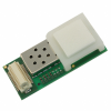 RF Receivers -- 627-1027-ND - Image