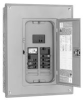 CIRCUIT BREAKER, LOAD CENTER, 240V, 100A -- 80C4007