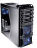 Antec Dark Fleet Series DF-30 -- DF-30