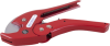 Pipe, Tube & Hose Cutter -- 65042