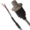 Pressure Sensors, Transducers -- 480-2542-ND